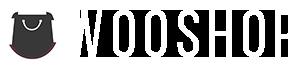 WooShop - Sua Loja Online com Woocommerce